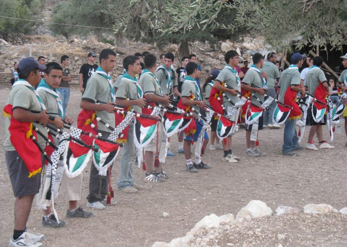 scouts_04